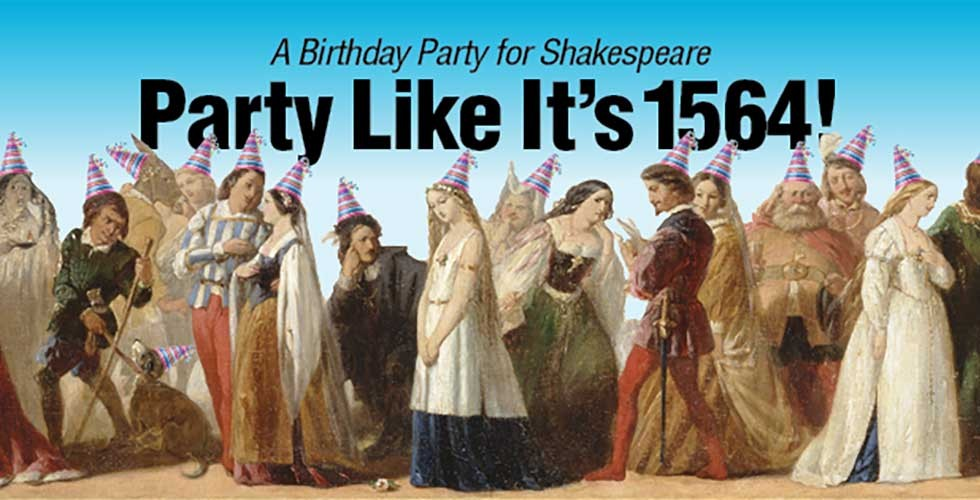 Website_Shakespeare_Banner