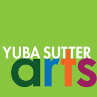 Harvest the Arts – Yuba Sutter Arts