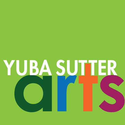 Mission & Vision – Yuba Sutter Arts