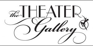 The Theater Gallery