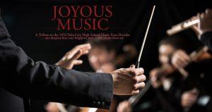 Joyous Music
